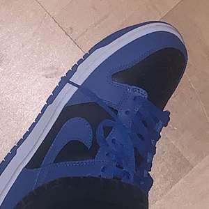 sviiiinsnygga skor, DSWT! Storlek 36 men kan nog passa en 37 också! Kommer med låda å kvitto! Skriv vid frågor 💗frakt tillkommer!