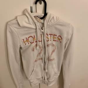 Superfin tröja från Hollister