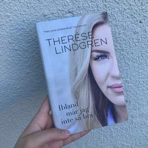 Denna fantastiska boken har jag läst ut hela 3 gånger😱 Så nu tänker jag att någon annan med spänning får läsa denna fantastiska boken😄