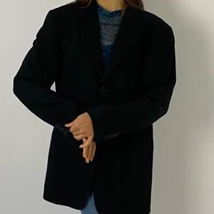 Vintage Oversize blazer from Hugo Boss
