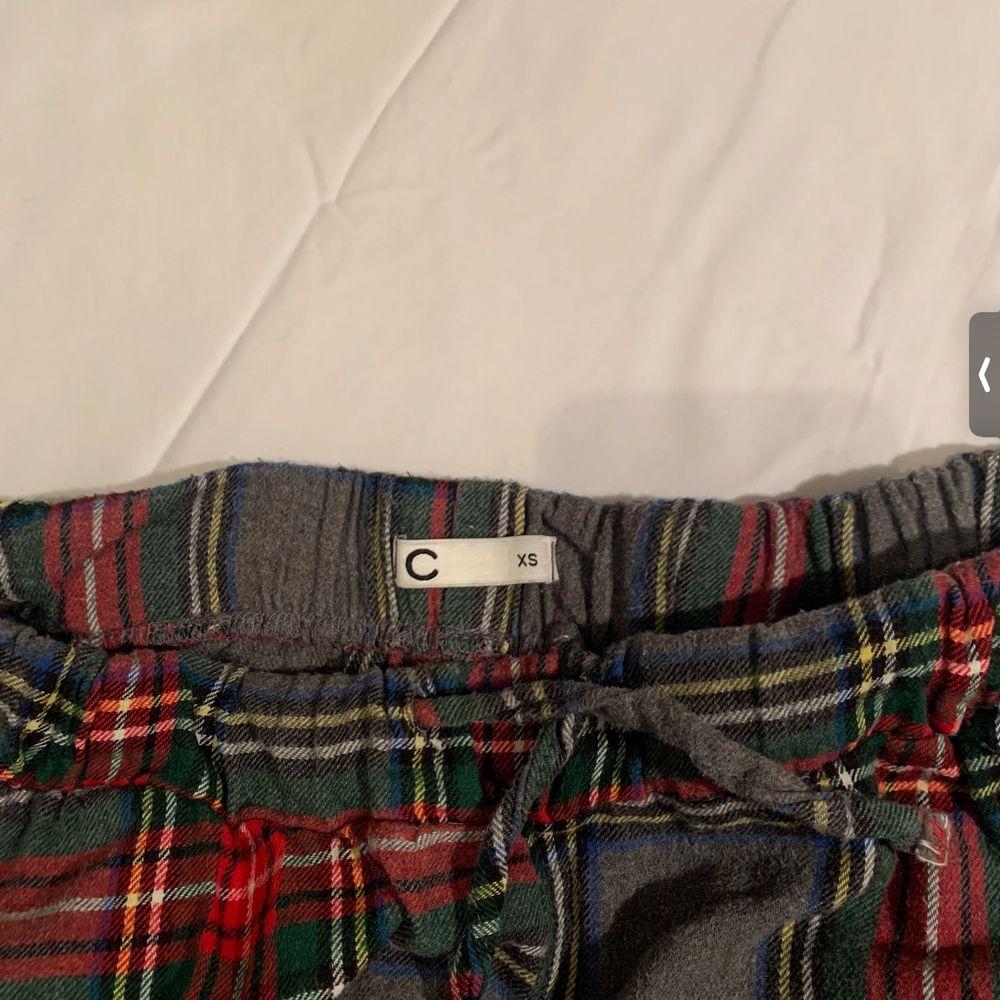 Pyjamas för 100kr. Tröjor & Koftor.