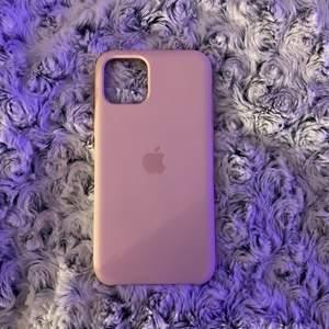 Apple skal till iPhone 11 pro💕 200kr +frakt
