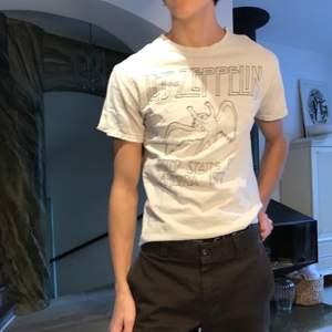 Ledzepplin tröja