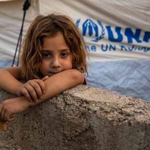Hej! Jag och en grupp i min klass har skapat en insamling för unhcr- FN:s flyktingorgan för att motarbeta mängden människor som blir tvingade att fly från deras hemländer!❤️ För en liten summa kan ni rädda ett oskyldigt barns liv på flykt! Använd länken för att donera eller meddela mig för hjälp!https://se.betternow.org/fundraisers/kampen-mot-flyktingkrisen-jgg
