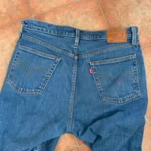 Vintage baggy levis jeans 501:or. Obs: Se sista bilden! W29 L28 så snygga oversized! Finns ej foto på!