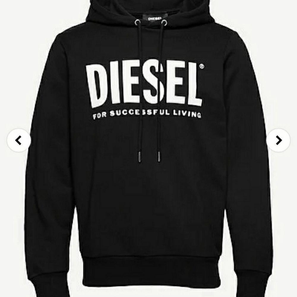 Söker Diesel, Dickies, Dirtcült, Great Norrland, hoodies. Strl Xs-M. Allt är intressant, oavsett skicket. Färgen spelar ingen roll. Det kan vara både en passform för män och kvinnor, de spelar ingen större roll. Huvtröjor & Träningströjor.