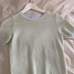 Populär zara tröja (slutsåld på nätet)❤️