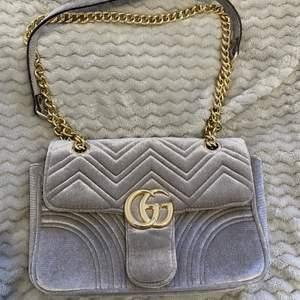 Gucci A -kopia pris 399kr