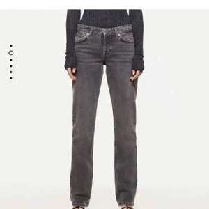 Säljer dessa jeans!