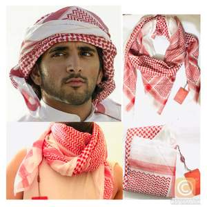 Cotton Arab shawl .. free delivery.. payment via PayPal .. text me if have any questions