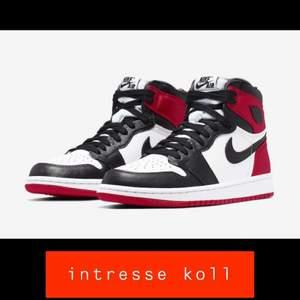 ❌INTRESSEKOLL❌ funderar på att sälja dessa skorna, är dock inte säker. Säljer förmodligen vid tillräckligt bra bud. Om någon skulle vara intresserad får ni gärna lägga bud privat. Storlek 40 men aningen liten i storleken så passar nog en 39 också. Jag har i vanliga fall 39. Pm för frågor
