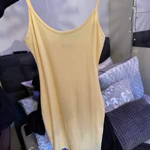 Mini klänning i strl S