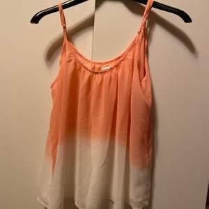 Fint linne passar bra snart till vår och sommar ✨aldrig använd! Säljes för 60kr, frakt tillkommer