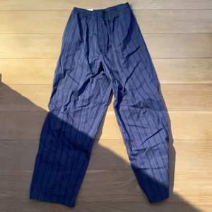 Polar byxor med storlek XS