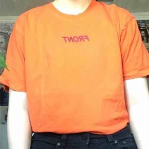 t-shirt från carlings, använd fåtal gånger, så gott som nyskick.