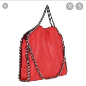 Jag söker en sådan här eller liknande väska till ett bra pris! Helst oxå i bra skick