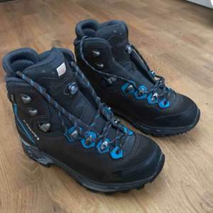 Hiking shoes, worn just 1 time, bought in Switzerland for 300 Euro