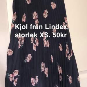 Från Lindex