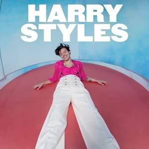 Hej, jag söker biljetter till Harry Styles konsert i Stockholm nästa år! Söker 1 eller två biljetter. Skicka gärna ett meddelande om du säljer🥺❤️