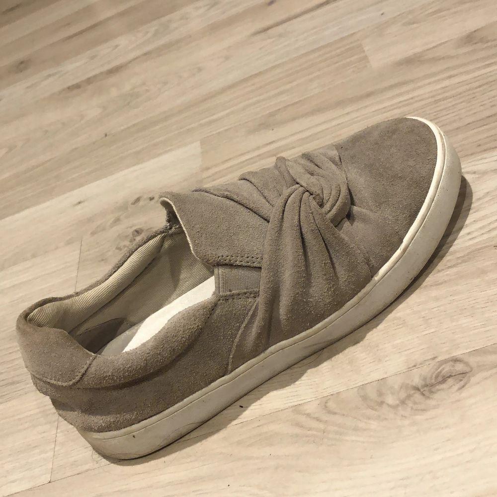 Fina skor från Pace. Nypris 599. Skor.