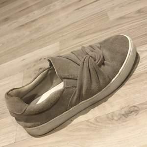 Fina skor från Pace. Nypris 599