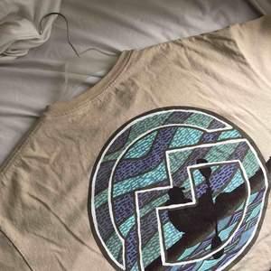 Vintage t-Shirt från Magellan Outdoors köpt i USA. Möts eller köpare står för frakt💕