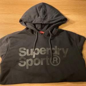 Superdry Sport Tröja