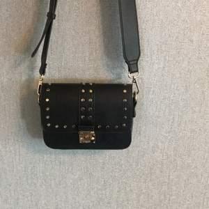 Snygg handväska