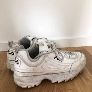 Sköna och bekväma skor