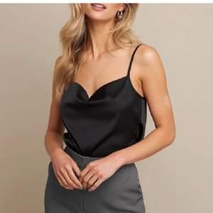 Säljer det här linnet från nakd från Linn ahlorgs kollektion. Säljer eftersom jag har två