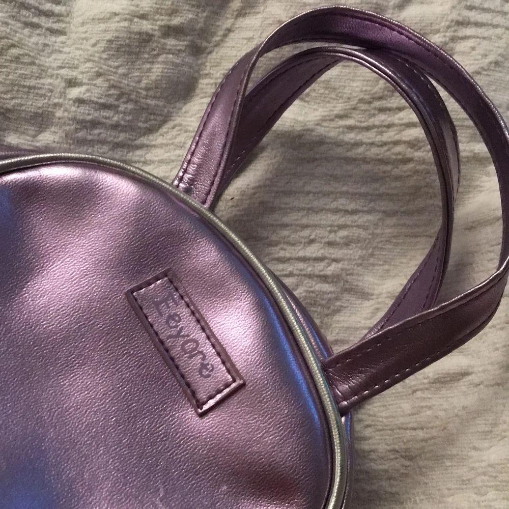en söt väska som nu säljes. Väskor.