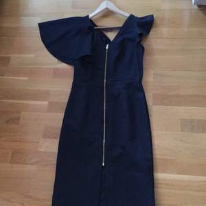 Rodebjer dress from Aw2014 Brand new. Only wore once  Swish