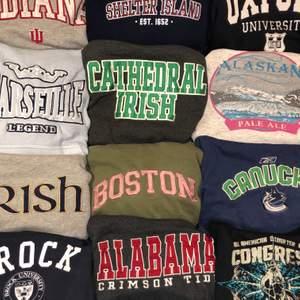 Sneak peak. Under kommande vecka kan dessa snygga hoodies köpas via Instagram @wanderetro och vår Plick. Priset kommer ligga runt 250-350kr. Ifall det är flera intresserade startar vi budgivning. 🤍