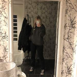 Skit snygg hoodie från hm men får tyvärr ingen användning av den🎸🧃