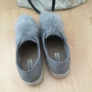 Steve madden skor