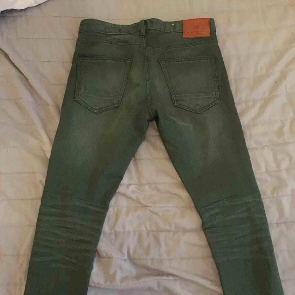 Som nya. Jeans & Byxor.
