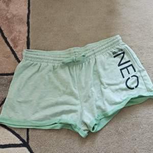 Supersköna shorts från adidas
