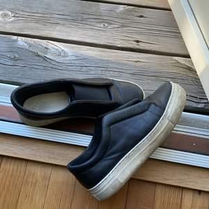 Fina skor som e i bra skick