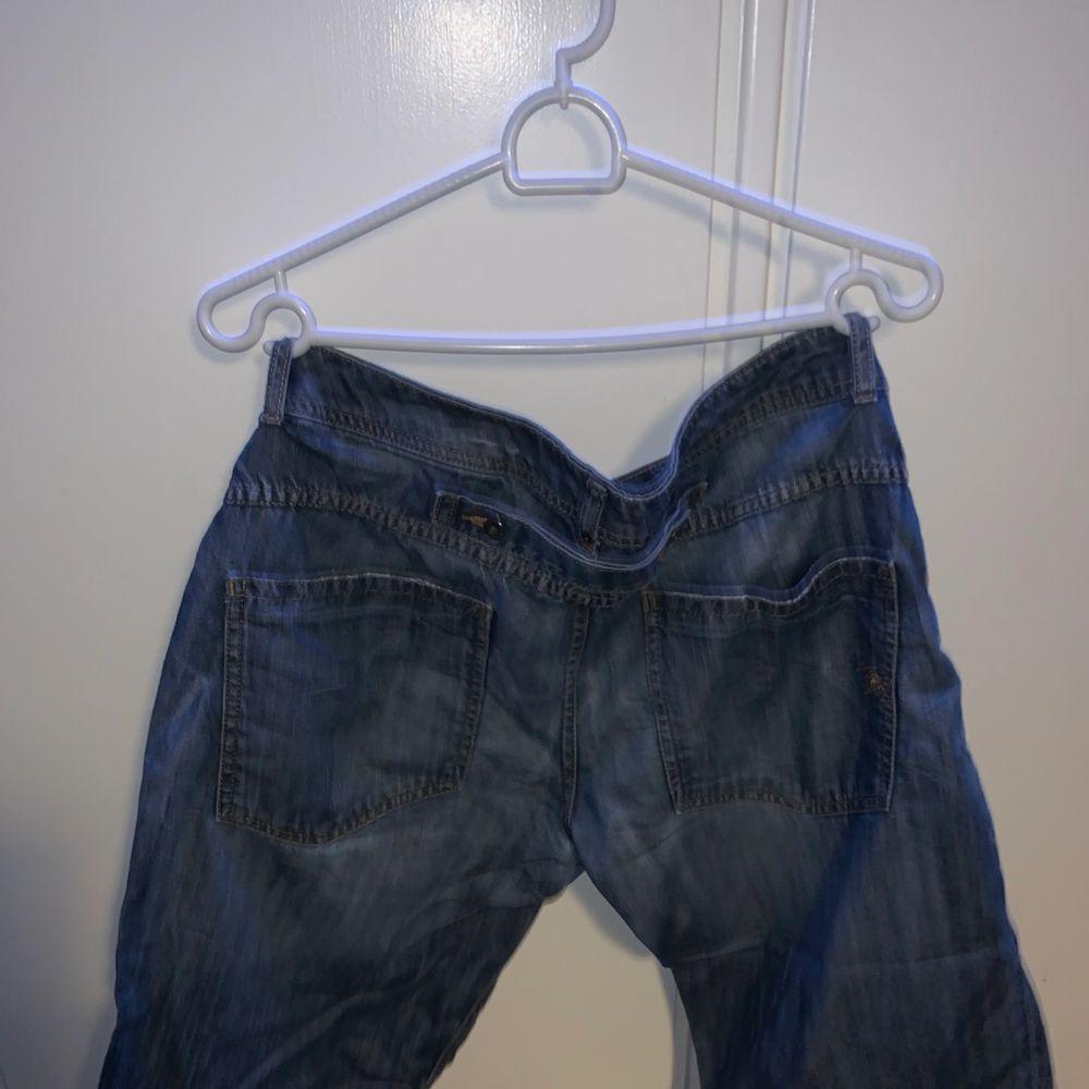 Bra skick. Shorts.