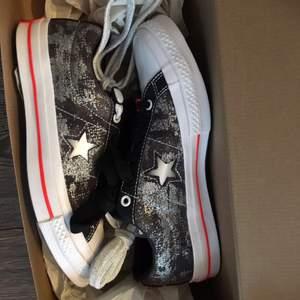 Snygga sadboysgear skor! köpta för 1200kr