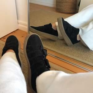Såå fina skor från Tamaris i storlek 37. Nypris 779kr, mitt pris 200kr! Köparen står för frakt💙