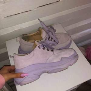 K-cobler skor från skorett Använda Max 3 gånger