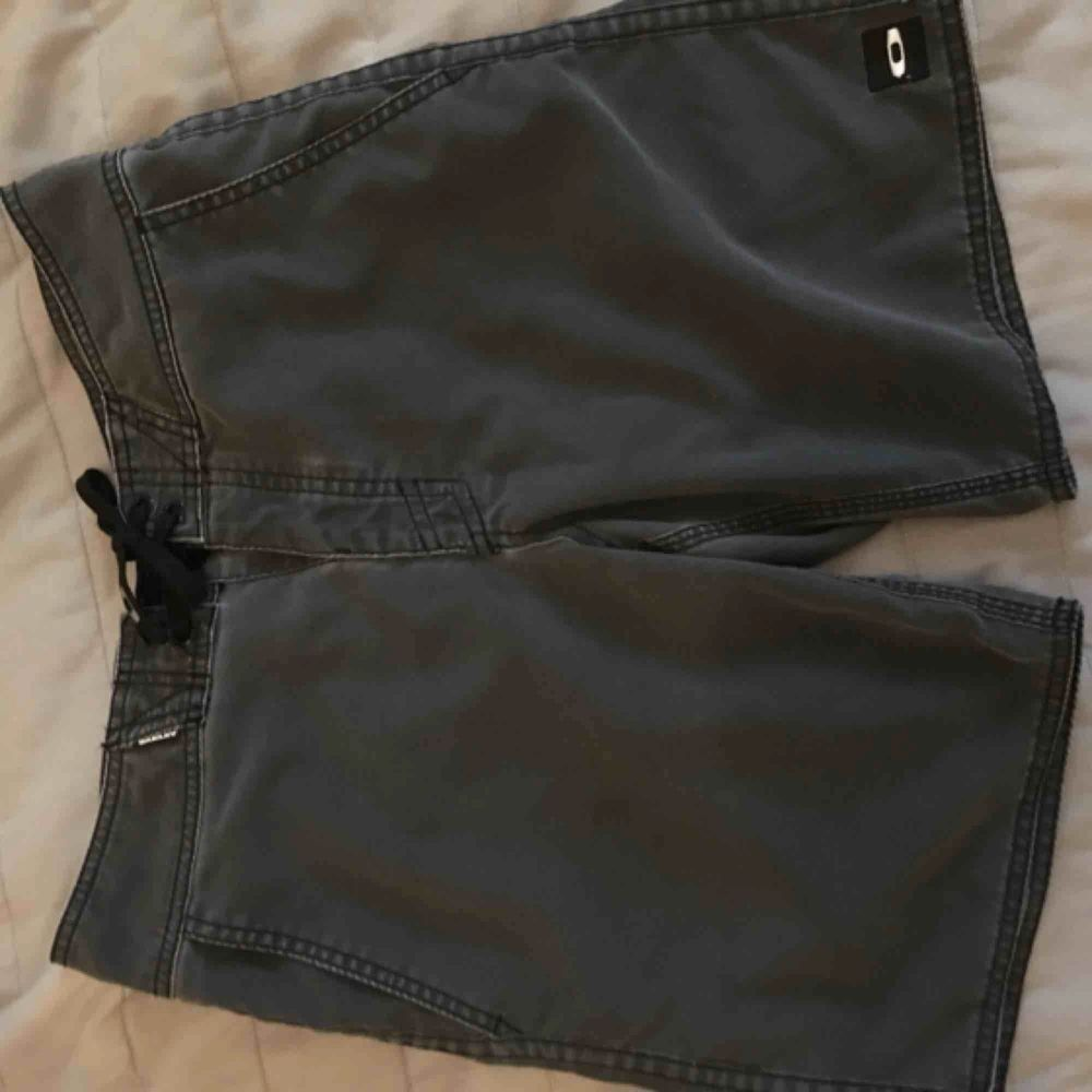 Fina shorts. Shorts.