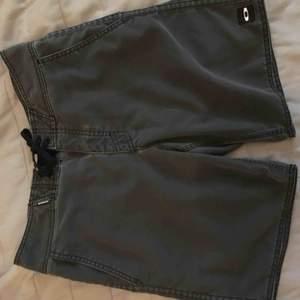 Fina shorts