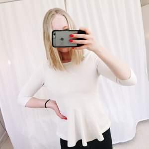 Topp från Lindex. Skön att bära och passar till det mesta!   Möts upp i Stockholm eller frakt 39kr