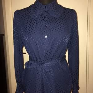 Vintage blus Yves Saint Laurent