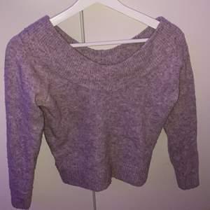 ingen tröja jag har användning av:) i bra skick!