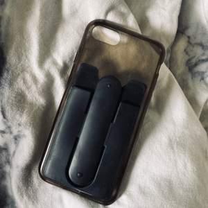Praktiskt mobilskal