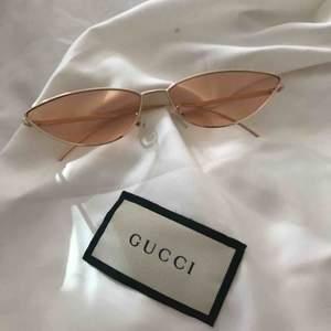 Dior glasögon, är öppen för bud👽