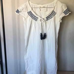 Odd molly klänning